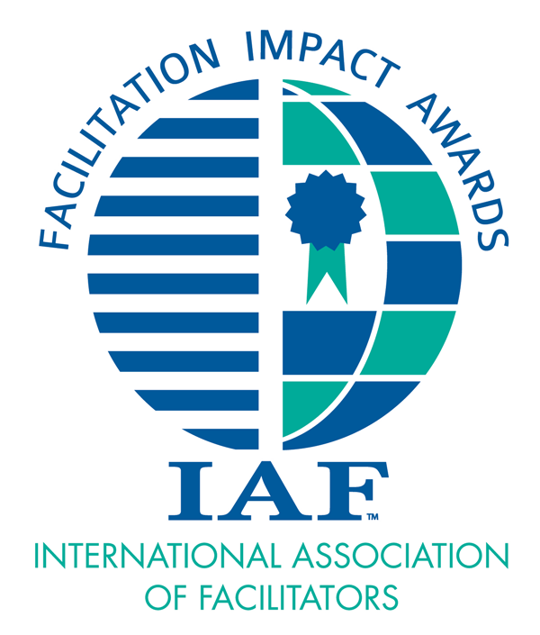 iaf-award-new